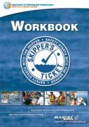 Skippers Ticket Workbook